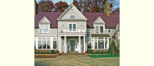 2003 Private Residence, NJ