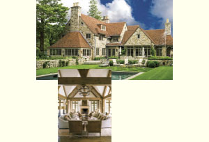 2008 Private Residence, CT